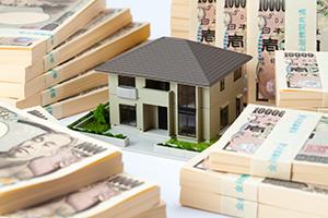 住宅ローン滞納──そんなときでも任意売却なら最悪の事態を回避できます